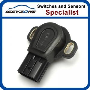 Top Quality Sensor,Throttle Position Sensor Exporters