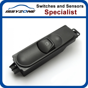 Power Window Switch A6395451413 For MERCEDES BENZ Vito Passenger 2003-2014