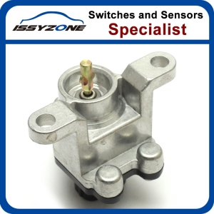 Speed Sensors For Honda Civic 78410-SV4-003