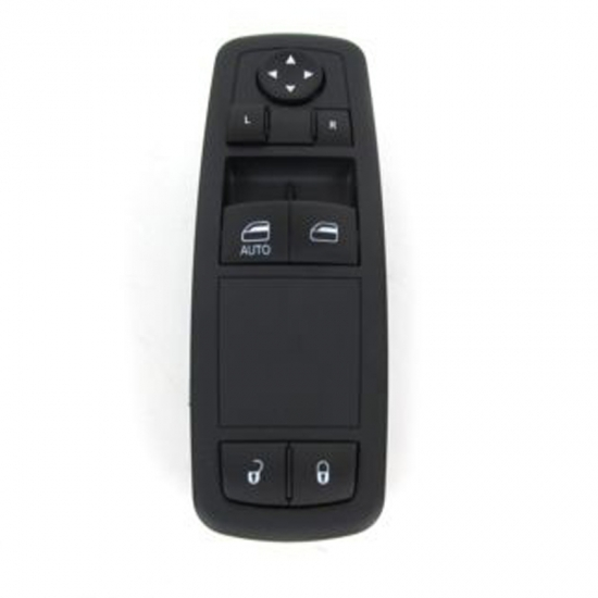 Iwscr034 Window Switch For Dodge Grand Caravan And Chrysler Town Country S From 2008 2017 04602627ag