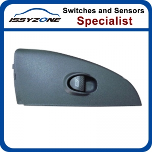 IWSFT005 Power Window Switch For Fiat 100157737 Manufacturers