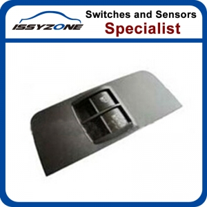 IWSFT004 Power Window Switch For Fiat 100161242 Manufacturers