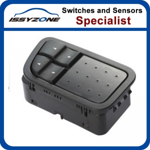 IWSFC006 Electric Window Switch For Ford Falcon BA BF 4dr / Ute & Wagon Models 10/02 - 2/08 BAF14A132B IWSFC006 Manufacturers