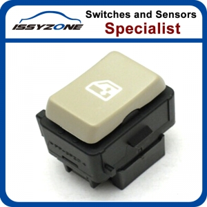 IWSGM005 Power Window Switch For Buick Rendezvous 2002-2007 10422428 Manufacturers