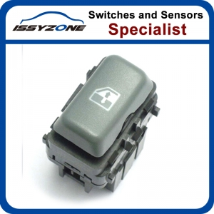 IWSGM030 Power Window Switch For Chevrolet 1996-2000 GMC 1996-2000 15728437 19244645 Manufacturers