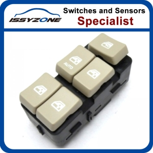 IWSGM002 Power Window Switch For Buick Rendezvous 2002-2007 5475735 Manufacturers