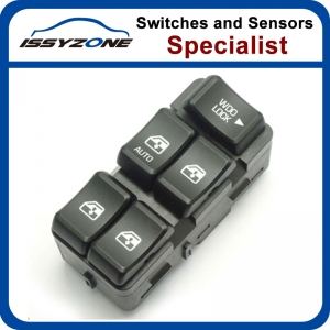 IWSGM028 Power Window Switch For Chev GMC Trucks 2002-2003 10422427 Manufacturers