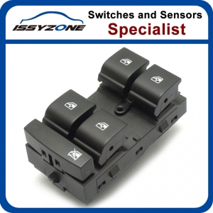IWSGM032 Power Window Switch For Chevrolet Cruze 2000-2003 20838852 Manufacturers