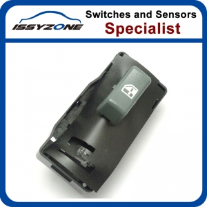 IWSGM029 Power Window Switch For Chev GMC Trucks 2002-2003 15151512 Manufacturers