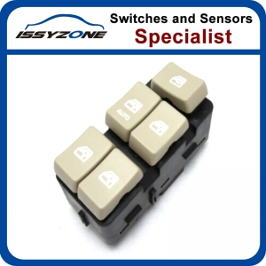 IWSGM004 Power Window Switch For Buick Rendezvous 2002-2007 5475735 Manufacturers