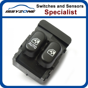 IWSGM027 Power Window Switch For Chevrolet Geo 1995 10291788 Manufacturers