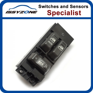 IWSGM035-1 Power Window Switch For Chevrolet Silverado 1500 2500 3500 GMC Sierra 15054161 15753934 Manufacturers