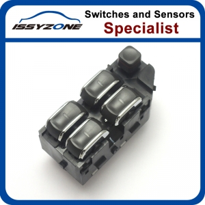 IWSGM047 Power Window Switch For97-99 Cadillac 25668566 Manufacturers