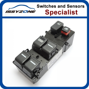 IWSHD016 Power Window Switch For HONDA ODYSSEY 35750-SDA-H15 Manufacturers