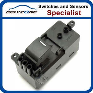 IWSHD012 Power Window Switch For Honda Accord rear side 35760-TBD-H13 Manufacturers