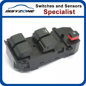 Electric Power Window Switch For Honda 2008 + IWSHD005 Manufacturers