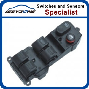 IWSHD021 Power Window Switch For HONDA CITY 35750-SEC-P11 Manufacturers