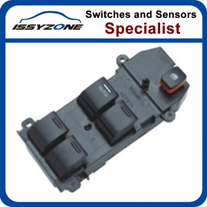 IWSHD005C Power Window Switch For HONDA CIVIC 07-12 35750-TGD-H01 Manufacturers