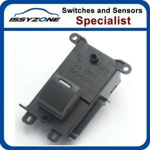 IWSHD006 Power Window Switch For CRV 2007-2011 Passenger and Rear Manufacturers