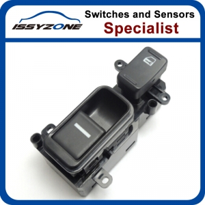 IWSHD008 Power Window Switch For Honda Accord 2003-2007 35750-SDA-A21 Manufacturers