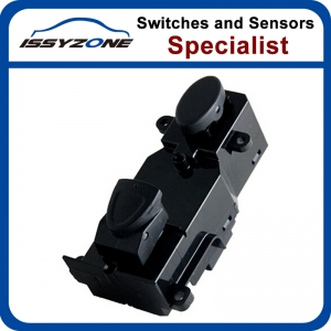 IWSHD023 Power Window Switch For HONDA CIVIC 06-10 35760-SNA-A02 Manufacturers