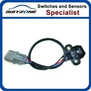 ICMPSYD004 For HYUNDAI Camcraft Position Sensor 39310-33341 J5T29271 Manufacturers