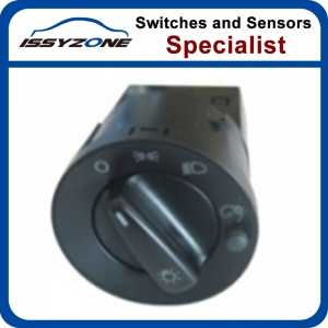 IHLSVW021 Car Headlight Head light Switch For VW Truck 2TB 941 534 999 Manufacturers