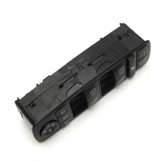 IWSMB026 Power Window Switch For Mercedes-Benz 2005-2012 GL R Class 251 830 0390 2518300590