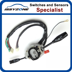 ICSIS001 Drop shipping For ISUZU NPR NKR 8-971878879 Dimmer And Turn Signal Switch Combination Switches Manufacturers