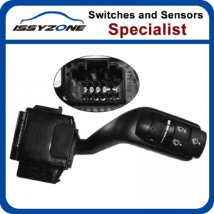 Car Wiper Switch For Ford Transit V347 06-14 6C1T 17A553AA Manufacturers