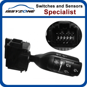 Car Wiper Switch For Ford Transit V347 06-14 6C1T 17A553BA Manufacturers