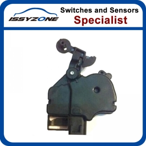 IDAGM006 Car Door Lock Actuator For Chevrolet Tahoe 261215748988 Manufacturers