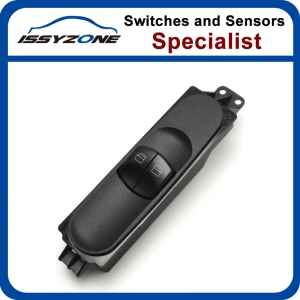 IWSMB024 Auto Car Power Window Switch For MERCEDES BENZ Sprinter 2006 Onwards 906 Series Sprinter A9065451513 Manufacturers