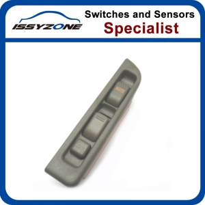 Power Window Switch For ISUZU ELF 24V NHR/NKR IWSIS005A Manufacturers