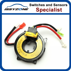 ICSPMT006 For Mitsubishi Pajero Car Clock Spring MB953169 Manufacturers