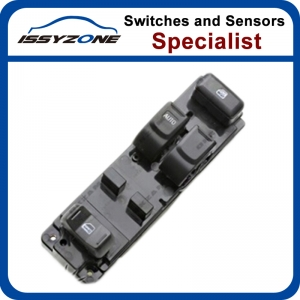 Power Window Switch For ISUZU D-Max 8DH (Bj. 2002-2014) Pick-up SW-IS-922 IWSIS009 Manufacturers