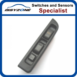 Car Power Window Switch For ISUZU ELF 24V IWSIS007A Manufacturers