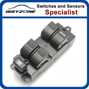 Auto Car Power Window Switch For MAZDA 6 2003-2005 IWSMZ014 Manufacturers