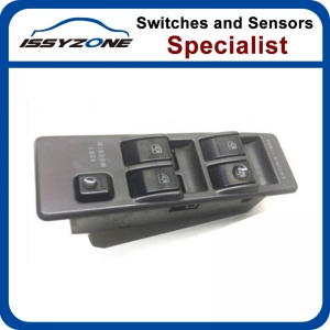 mb781921 Auto Car Power Window Switch For Mitsubishi Pajero Shogun MK2 RHD IWSMT003 Manufacturers