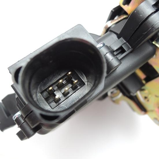 Hot sale idavw017 car door lock actuator for vw beetle for 2000 vw passat window regulator clips