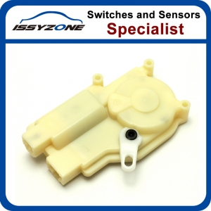 IDAC001 Car Door Lock Actuator For Acura RSX 2002-2006 74896S6MA01 Manufacturers
