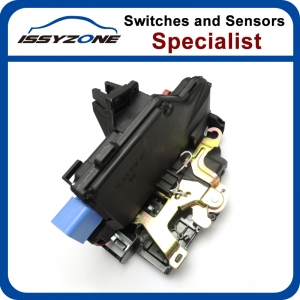 IDAVW015 Car Door Lock Actuator For VW LHD FL 3d1837015k Manufacturers
