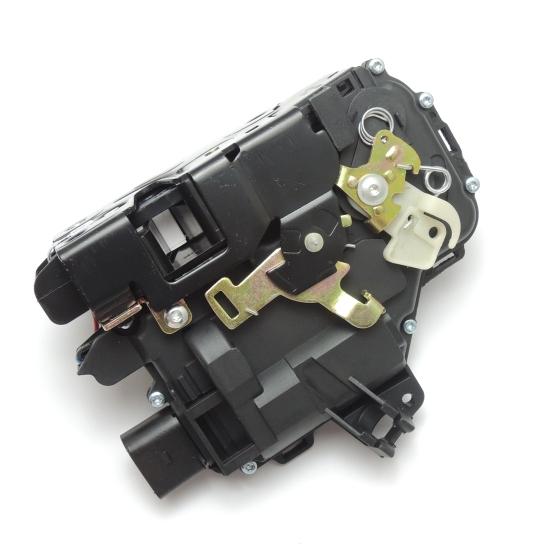 Hot sale idavw001 car door lock actuator for vw beetle for 2000 vw passat window regulator clips