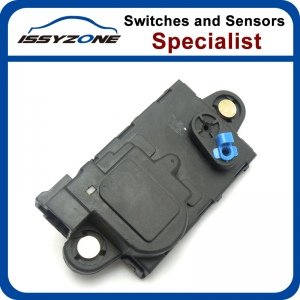 IDAYD002 Car Door Lock Actuator For Hyundai Sonata 9575638000 RR Manufacturers