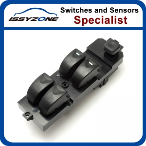 Auto Car Power Window Switch For MITSUBISHI Carisma 98-06 MR740599 IWSMT007 Manufacturers