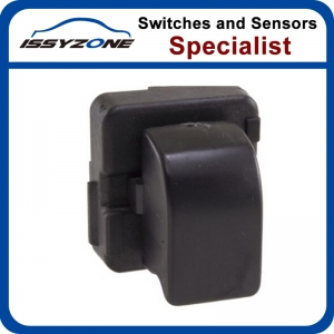 Auto Car Power Window Switch For 95-97 Nissan Sentra 25411-4B000 IWSNS005 Manufacturers