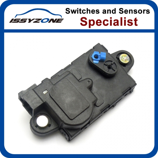 Hot Sale IDAYD001 Car Door Lock Actuator For Hyundai Sonata