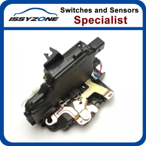 IDAVW017 Car Door Lock Actuator For VW Beetle Golf GTI Jetta Passat 3B4839016/A rear right Manufacturers