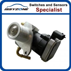 IEGRVRN013 Car Exaust Gas Recirculation Valve For Vauxhall Opel K5T70380 8973766632 8973766633 5851076 K5T70380-8220 K5T703808220 Manufacturers