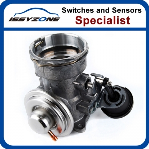 IEGRVVW016 Car Exaust Gas Recirculation Valve For Audi Skoda Volkswagen 7371D 038 131 501 T 038131501AT Manufacturers